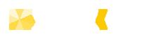 SPARKING Company Logo